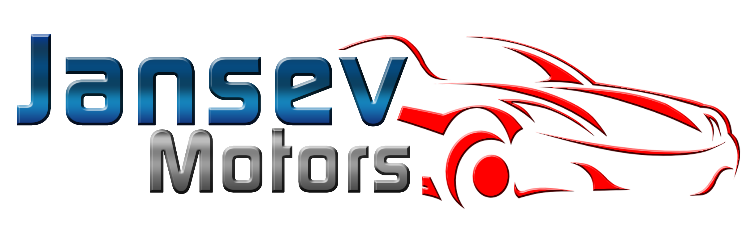 Jansev Motors